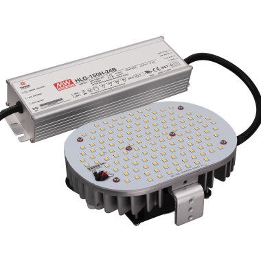 LED retrofit kits RFP