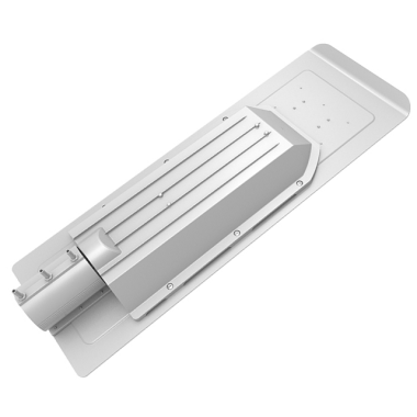 LED street light 80w 100W SLT SinoStar Lighting b
